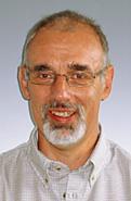 Gerhard Heil