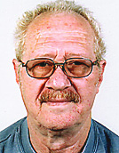 Wolfgang Mahr