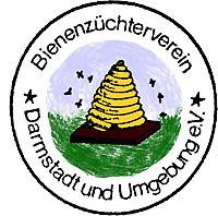 Bienenzüchterverein Darmstadt und Umgebung e.V.