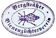 Logo BZV Bergstrasse