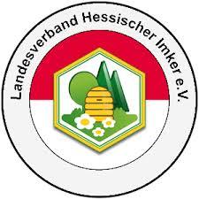 Landesverband Hessischer Imker