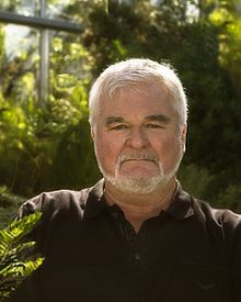 Prof. Dr. Werner Kunz
