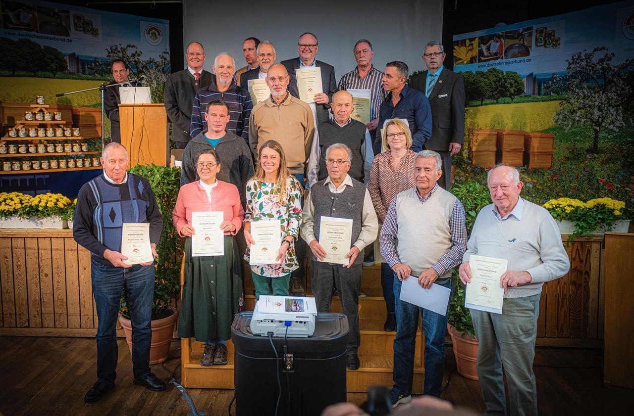 Wir gratulieren unseren Gewinnern aus Darmstadt-Dieburg!